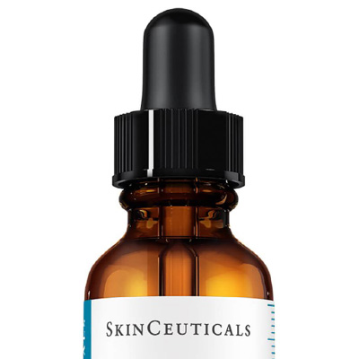 antioxidant-serum