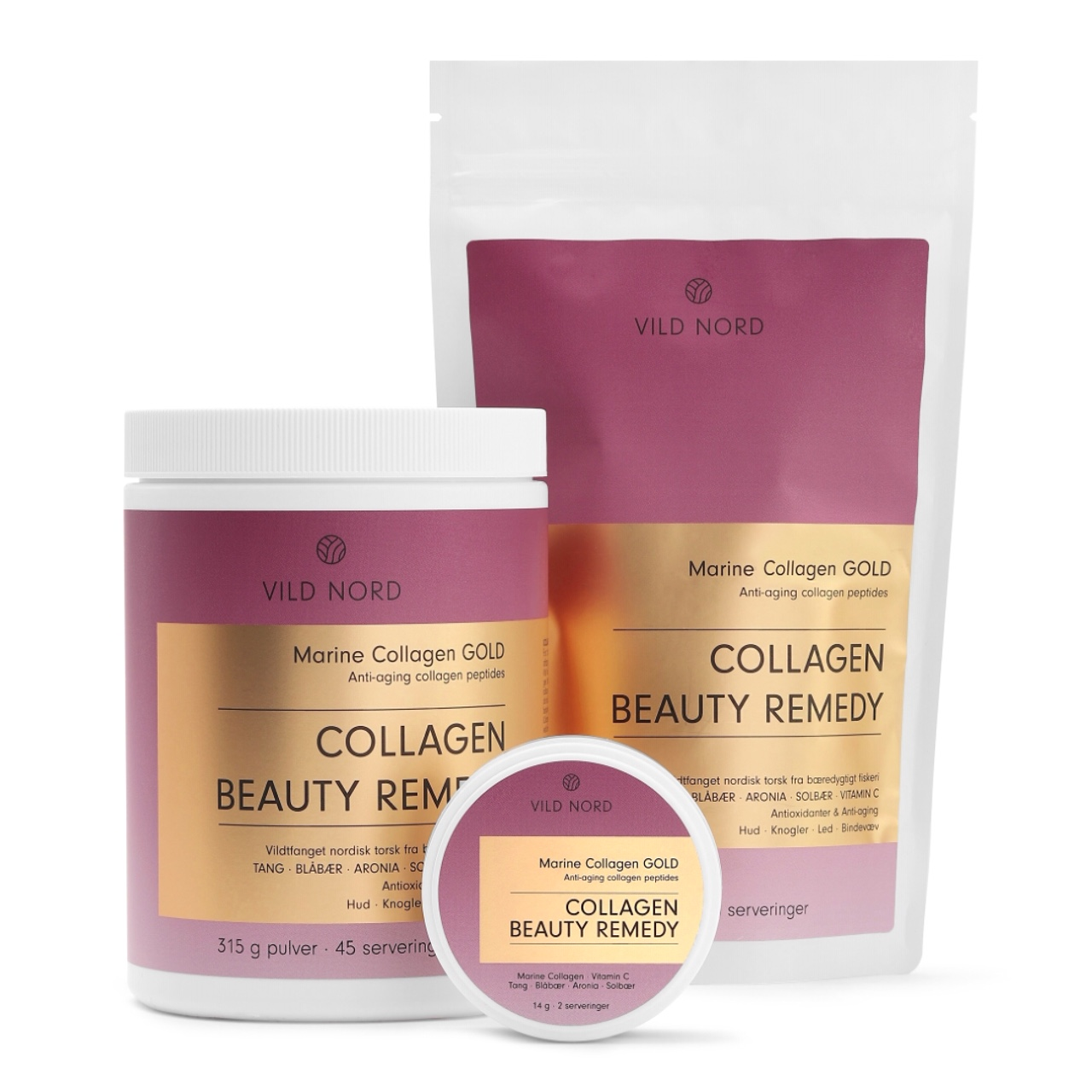 CollagenBeautyRemedy_Familie ny